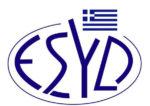 Esyd_logo_kanep-cert